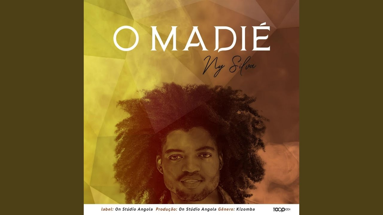 Download O Madié