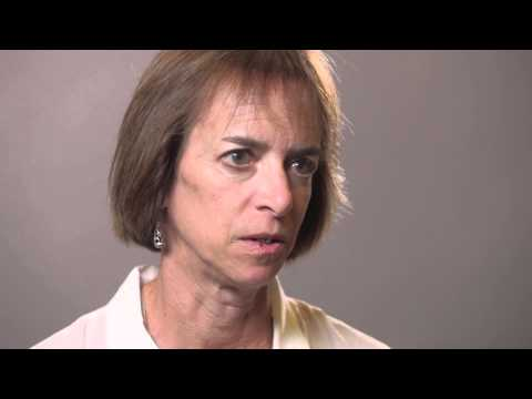 Claire Levy - Colorado Center on Law and Policy - Health Symposium 2014