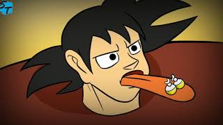 Dragon Ball chế   Chế hài cực hài  