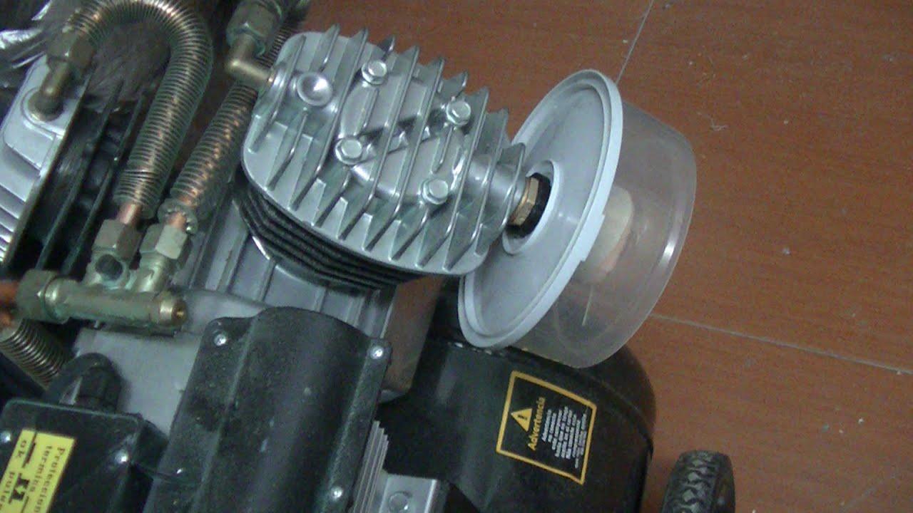 Filtro para compresor youtube - Compresor de aire baratos ...