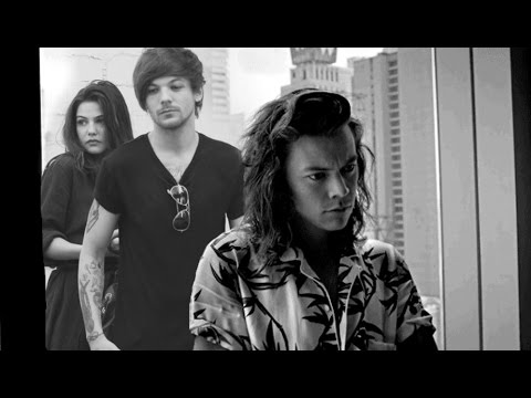 Dirty larry stylinson youtube-15813