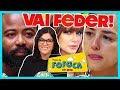 🔥BBB19: Rodrigo é acusado de assediar Rízia + Advogado de Yanna Lavigne faz insinuações sobre Marina