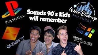 Sounds 90