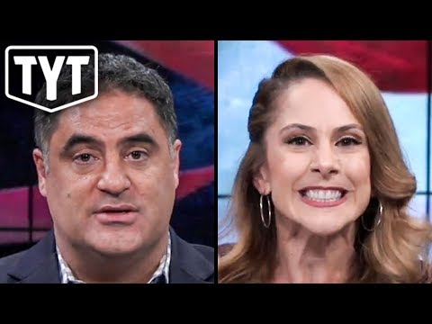 What Is Happening At TYT?