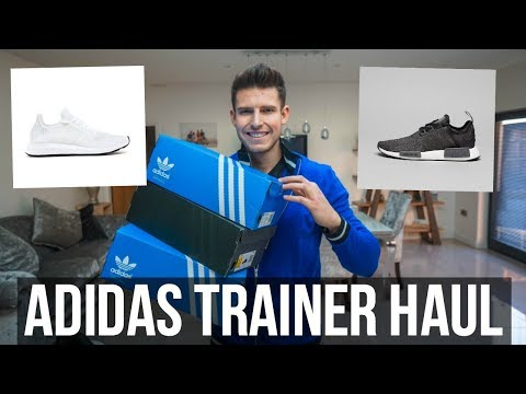huge-unboxing-haul-&-try-on-(adidas-swift-run,-adidas-nmd-r1,-asos,-myprotein)