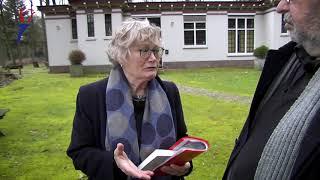 75 Jaar Vrijheid in Zeist - Willem Arntszhoeve