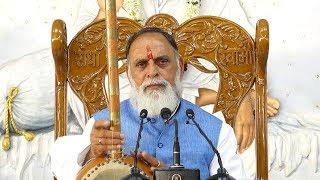 RadhaSwami Shabad - Man Magan Bhaya Fir Kyo Bole.
