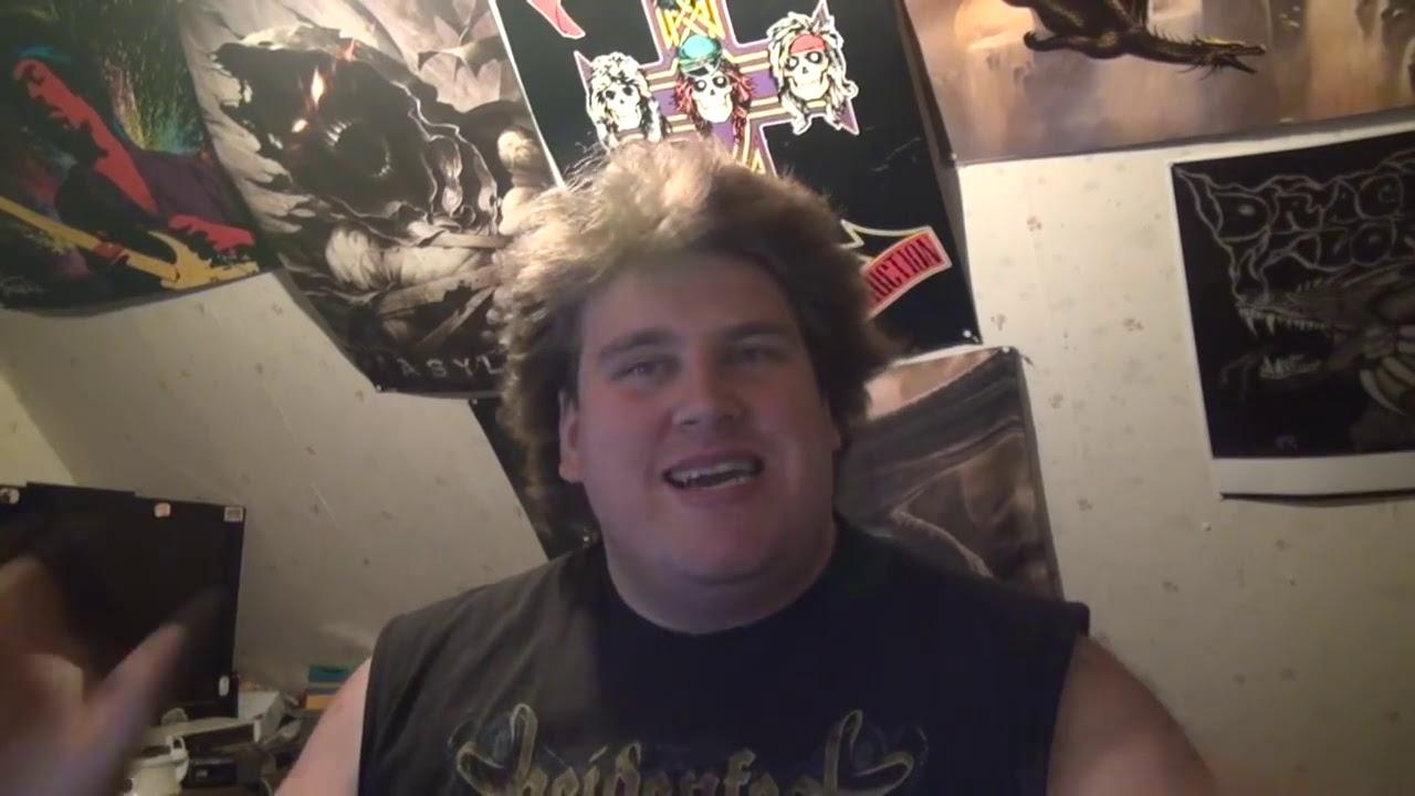 Dragon Monday Folge 30 Vlogs auf DracheOffiziell - YouTube