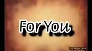 [1.06 MB] Cinta dan sayangku hanya untuk mu