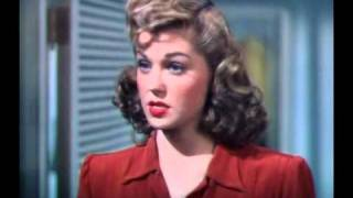 Esther Williams ~ America