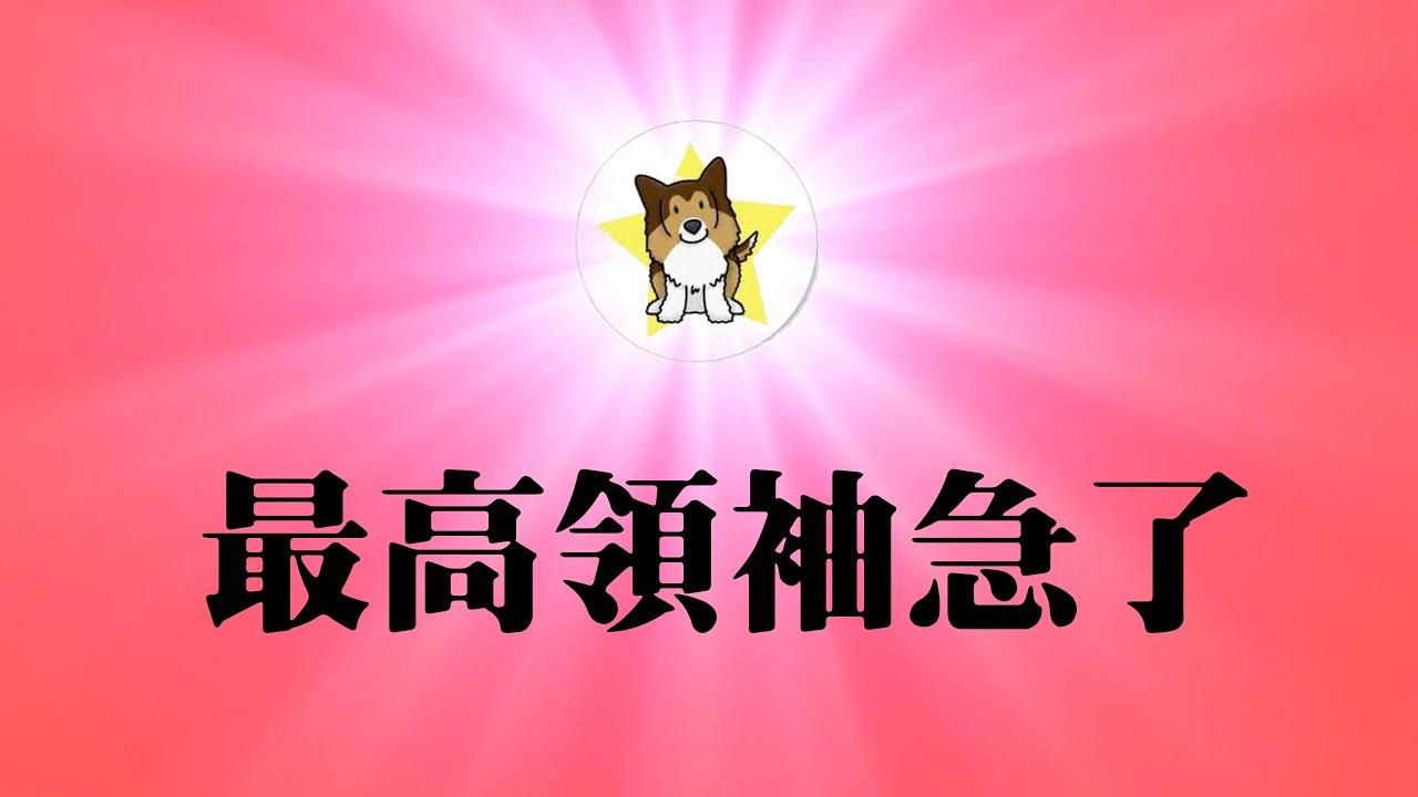 中国疫情告急最高领袖急了,南京强制集中隔离2万+ 郑州进入封城模式祸不单行,北京又封门 狗哥要从油管暂时消失的告知