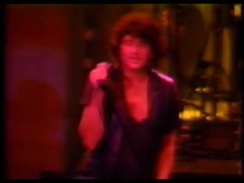 Deep Purple Live at The  Alpine Valley Stadium with Perfect Strangers in 1985