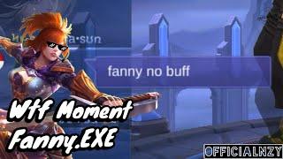 FANNY.EXE