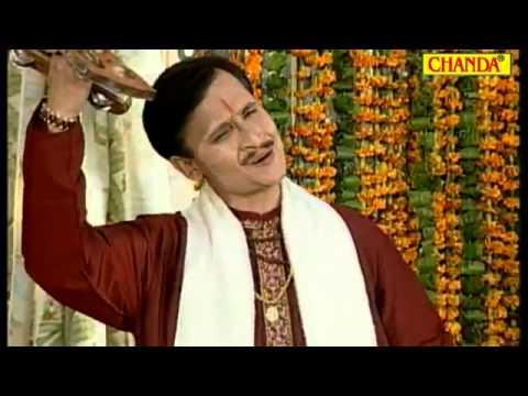 Devotional Hits 05 Govind Bolo Hari Gopal Bolo Kumar Vishu Bhajan Hindi Chanda