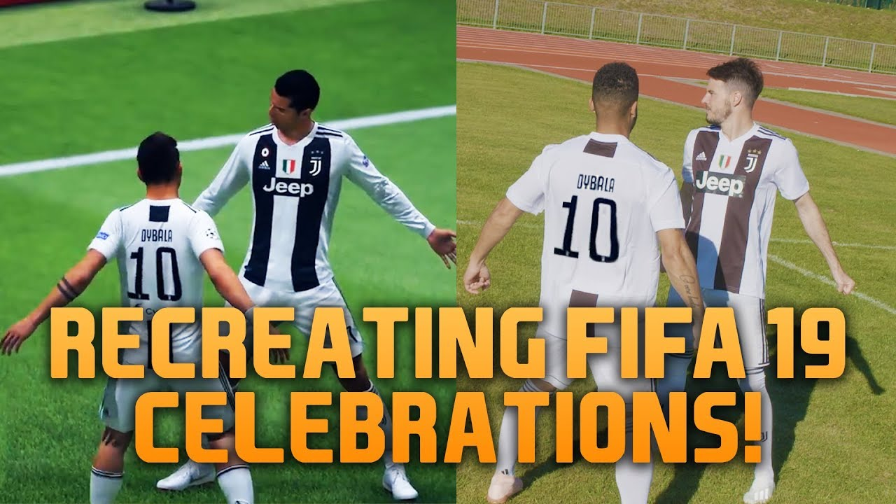 fifa-19-celebrations-in-real-life