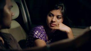 beep   award winning short film 2014   presented by iqlik movies