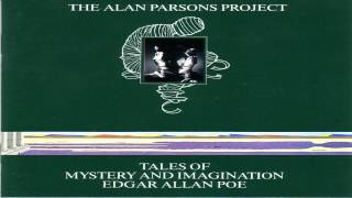 The Alan Parsons project - To One in Paradise