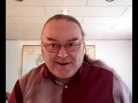 Egon Dombrowsky 17 07 2020 247 Stunde zur Weltgeschichte 765 Geschichtsstunde