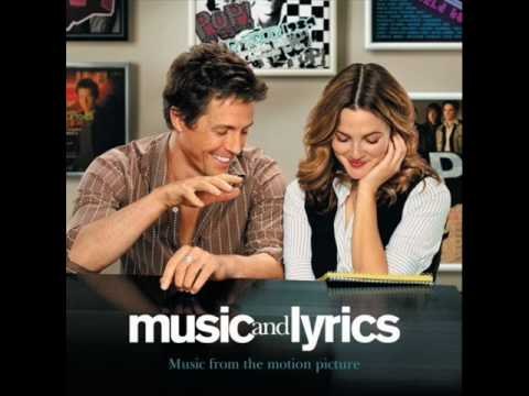 Pop Goes My Heart Hugh Grant Music And Lyrics Soundtrack Youtube