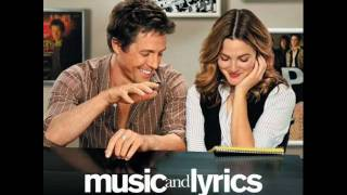 POP! Goes My Heart   Hugh Grant Music And Lyrics Soundtrack