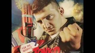 Tony D BäM BäM Für die Gegnaz