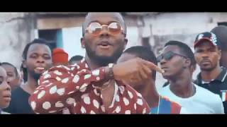 Download lagu LA VICTOIRE OFFICIEL VIDEO  KEROZEN