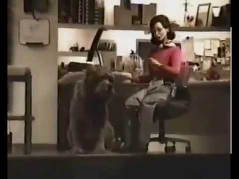 Carousel Of Progress Video By MartinsVidsDotNet (1990's-early Or Mid 2000's)