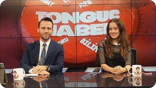 Tonguç Ana Haber Bülteni: Eylül- Sezon Açılışı w/ Melis Fis