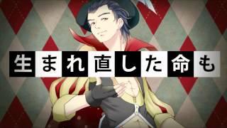 【SCB-R4】THIS GAME【Devil