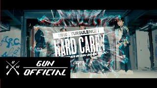 GOT7(갓세븐) - HARD CARRY(하드캐리) | Dance cover by GUN Dance Team from Vietnam