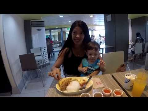 A Gift For Mom Naga City  Philippines  2 of 2  Vlog 459