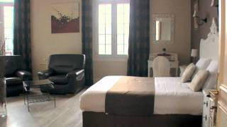 Download Video HOTEL SAINT ELOI   NOYON 60 MP3 3GP MP4