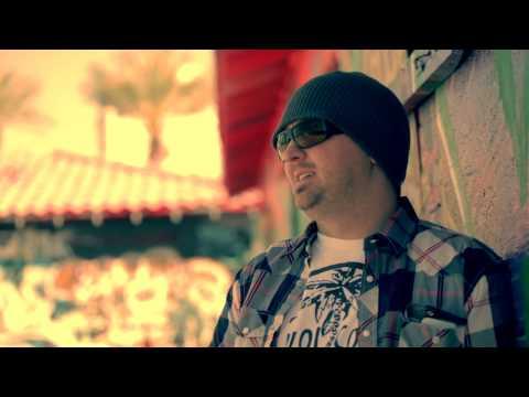 Las Vegas SEO Rap | NeONBRAND