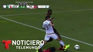 Lo que ocurrió hoy en el mundo de los deportes, 5 sep. | Noticiero | Noticias Telemundo