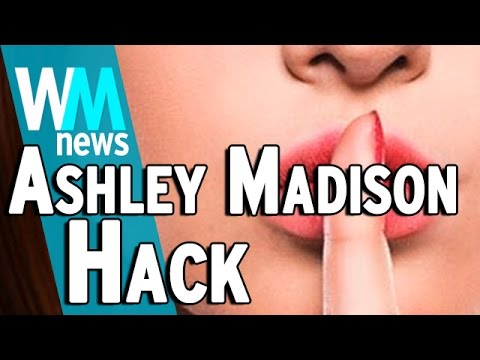 10 Ashley Madison Hack Facts  WM Ep. 42