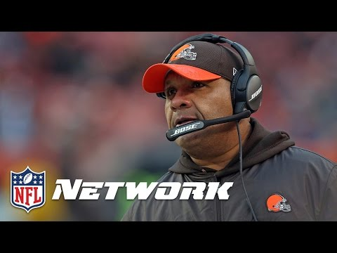 Can the Browns become a Super Bowl Squad? | NFL Network | DDFP