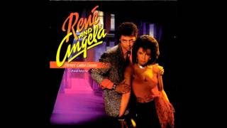 Rene and Angela - Your Smile