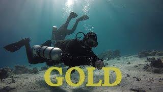 Дахаб видео о подводном мире Красного моря - Dahab video of the Red Sea underwater world