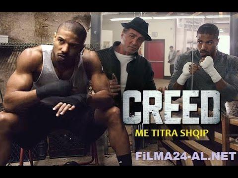 Creed (2015) me Titra Shqip | Filma24-Al.net - YouTube  Creed (2015) me...