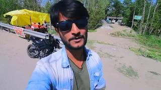 Crashed my Drone in Kasol Kheerganga Trek Parvati Valley Vlog Traveling Mondays