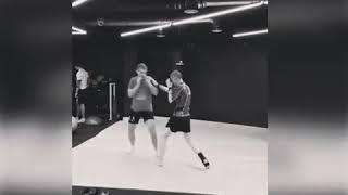 Фитнес-клуб «BAZA Fitness» / Видео