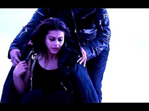 SRKajol - Main Hoon Hero Tera