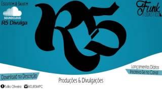 MC TH   VIDRO FUMÊ  VIDEO CLIPE  + Download
