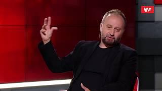 """""""Polacy grali gorzej niż kadra Smudy na Euro 2012""""."""