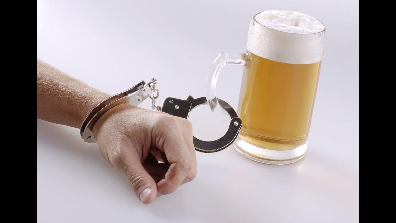 Подсыпать в алкоголь чтобы бросить пить