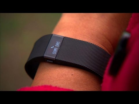 CNET News Buying a fitness tracker? Tips to pick the right one