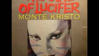 Monte Kristo - The girl of Lucifer (extended version)