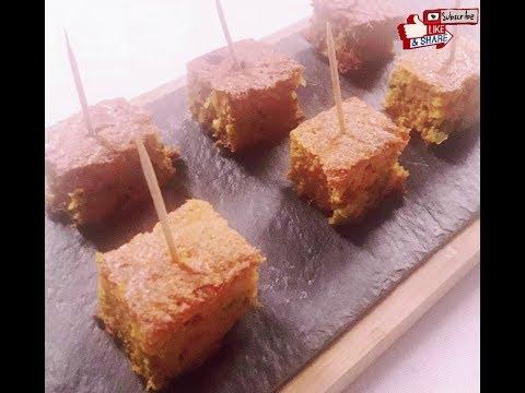 recette-tajine-tunisien,-ramadan.version-express.-recette-rapide-et-facile