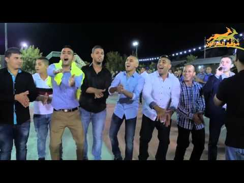 أفراح ال عطا الله ابو علاءعيلوط
