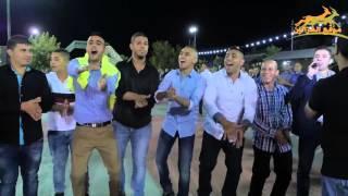 محاورة المليون مشاهده عصام عمر وصهيب عمر  أفراح ال عطا الله عيلوط